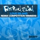 Love Island (Remix Competition Winners)/Fatboy Slim