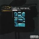 Elephant Sound/Indian Ropeman