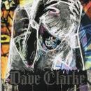Dave Clarke (Live)/Dave Clarke