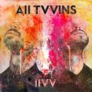 llVV/All Tvvins