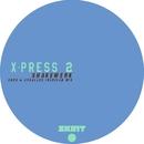 Shakewerk/X-Press 2