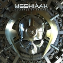 At The Edge Of The World/Meshiaak