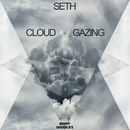 Cloud Gazing/Seth