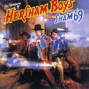 Adventures of the Hersham Boys (Bonus Track Edition)/Sham 69