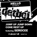 Jump Up Jump Down/Detboi