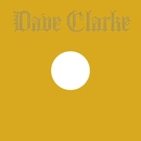 Way of Life (The Remixes)/Dave Clarke