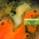 Freedom (Remixes)/Tim Deluxe