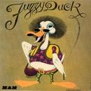 Fuzzy Duck/Fuzzy Duck