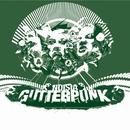 Gutterpunk/Noisia
