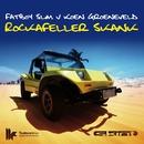Rockafeller Skank (Koen Groeneveld Bootlegs)/Fatboy Slim