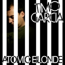Atomic Blonde/Timo Garcia