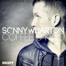 Coffee & Keys/Sonny Wharton