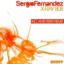 X-Ray 808/Sergio Fernandez