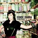 Stand up/Hindi Zahra