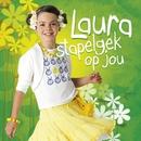 Stapelgek Op Jou/Laura Omloop