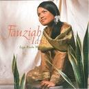 Lagu Rindu Merindu/Fauziah Idris