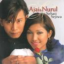 Sehati Sejiwa/Ajai and Nurul