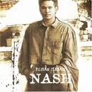 Pilihan Terbaik/Nash