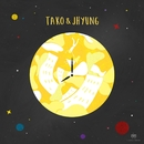 Meet You On My Day Off (With Lim Dong Hyun)/Tako & Jhyung