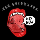 Hey Now/The Regrettes