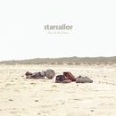 Good Souls/Starsailor