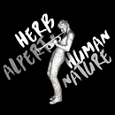 Human Nature/Herb Alpert