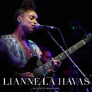 Say a Little Prayer (Live)/Lianne La Havas