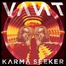 KARMA SEEKER EP/VANT