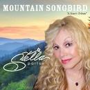 Mountain Songbird/Stella Parton