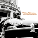 Simple..Not Easy/Maxi Jazz & The E-Type Boys