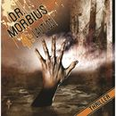 Folge 4: Lautlos/Dr. Morbius