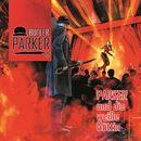 Folge 1: Parker und die weiße Göttin/Butler Parker