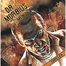 Folge 1: Mein dunkles Geheimnis/Dr. Morbius