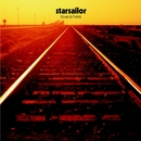 Poor Misguided Fool/Starsailor