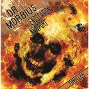 Folge 3: Endstation Newport/Dr. Morbius