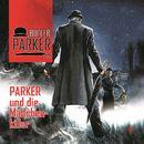 Folge 3: Parker und die Mädchenkiller/Butler Parker