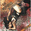 Folge 2: Blutgeld/Dr. Morbius