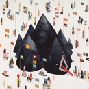 Home of the Strange/Young the Giant