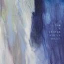 Winter Wheat/John K. Samson