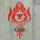 Casa -Vem Fazer De Conta (feat. Manel Cruz)/Da Weasel