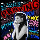 Praying (Radio Edit)/BB Diamond