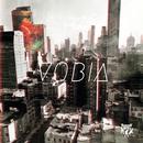 Vobia/Township Rebellion