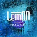 Bede Z Toba (Hangout Live)/Lemon