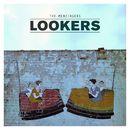 Lookers/The Menzingers