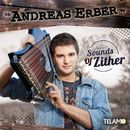 Sounds of Zither/Andreas Erber