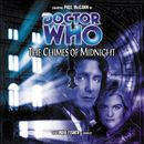Main Range 29: The Chimes of Midnight (Unabridged)/Doctor Who