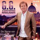 Die Sterne von Rom/G.G. Anderson