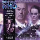 The 8th Doctor Adventures, Series 1.7: Human Resources, Part 1 (Unabridged)/Doctor Who