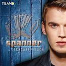 Schoarfe Sach/Johannes Spanner