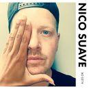 Alles OK/Nico Suave